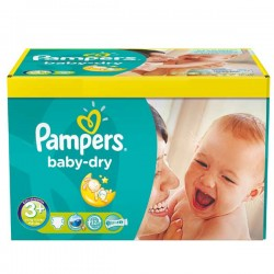 Couches pas cher couches b b couches pampers promocouches - Couches pampers en gros pas cher ...