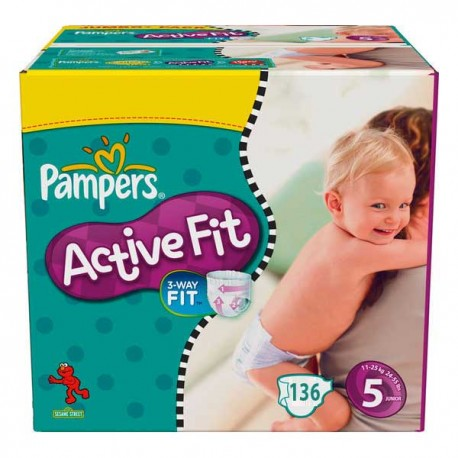 Couches Pampers Promo Taille 3 Corrigé Concours E3a Maths