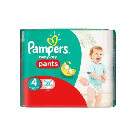 Coupon a imprimer couche pampers