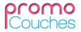 Promocouches